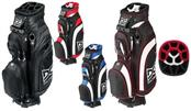 KNIGHT GOLF Golf Accessory GOLF BAG